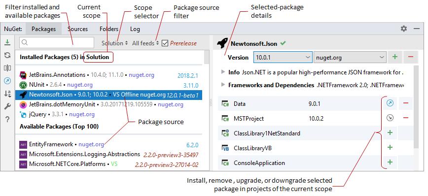 install source /usr/bin/virtualenvwrapper.sh