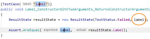 JetBrains Rider. Select multiple occurrences. skip occurrence