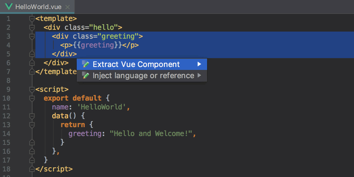ws_extract_vue_component.png
