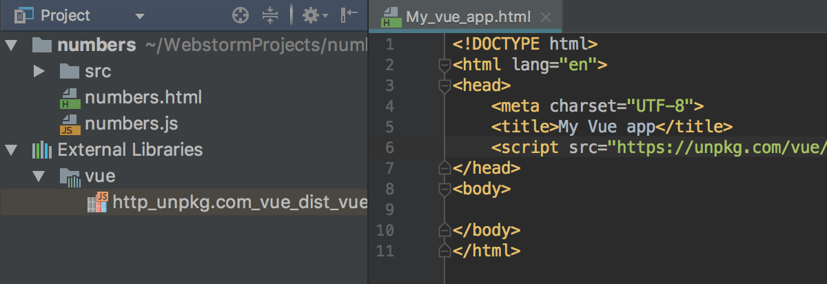 ws_js_configure_libraries_download_from_cdn_show_in_project_view.png