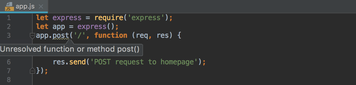 ws_js_configure_libraries_node_express_symbols_not_resolved_without_d_ts.png