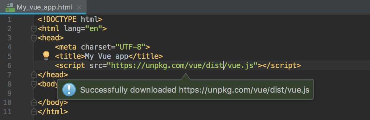 ws_js_configure_libraries_vue_added_popup.png