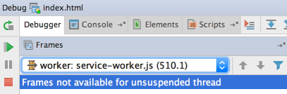 ws_debug_service_workers.png