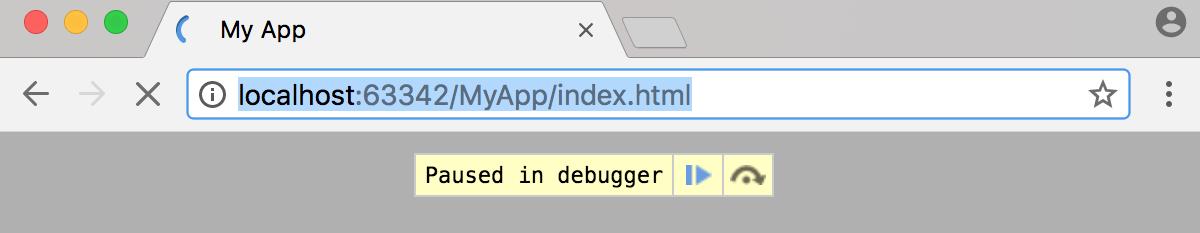 ws_quick_start_debug_built_in_server_2.png