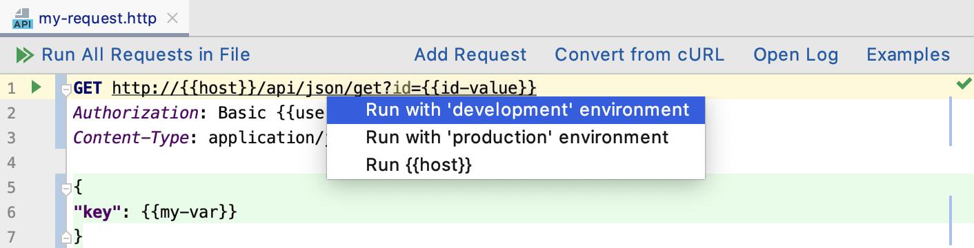 run_request_in_env