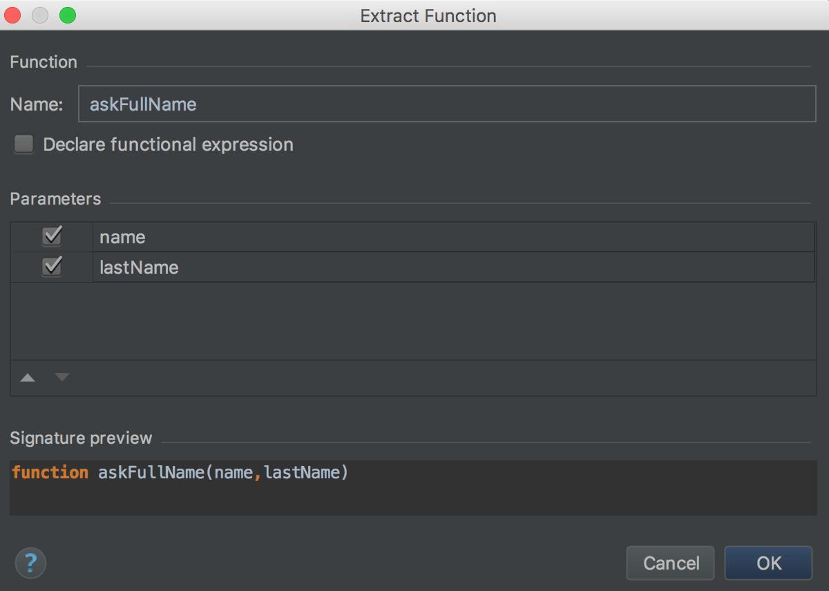 ws_js_extract_method_es6.png