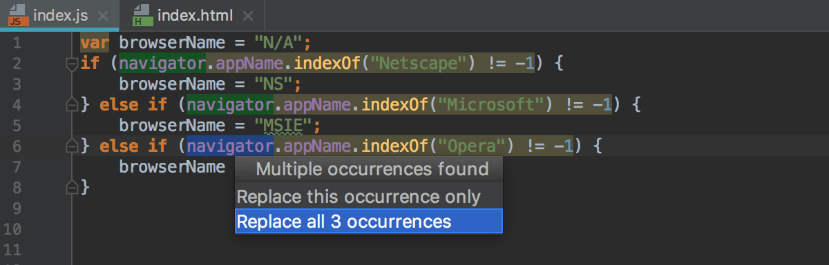 ws_js_refactoring_extract_variable_inplace_multiple_occurrences.png