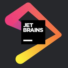 JetBrainsLogo.png