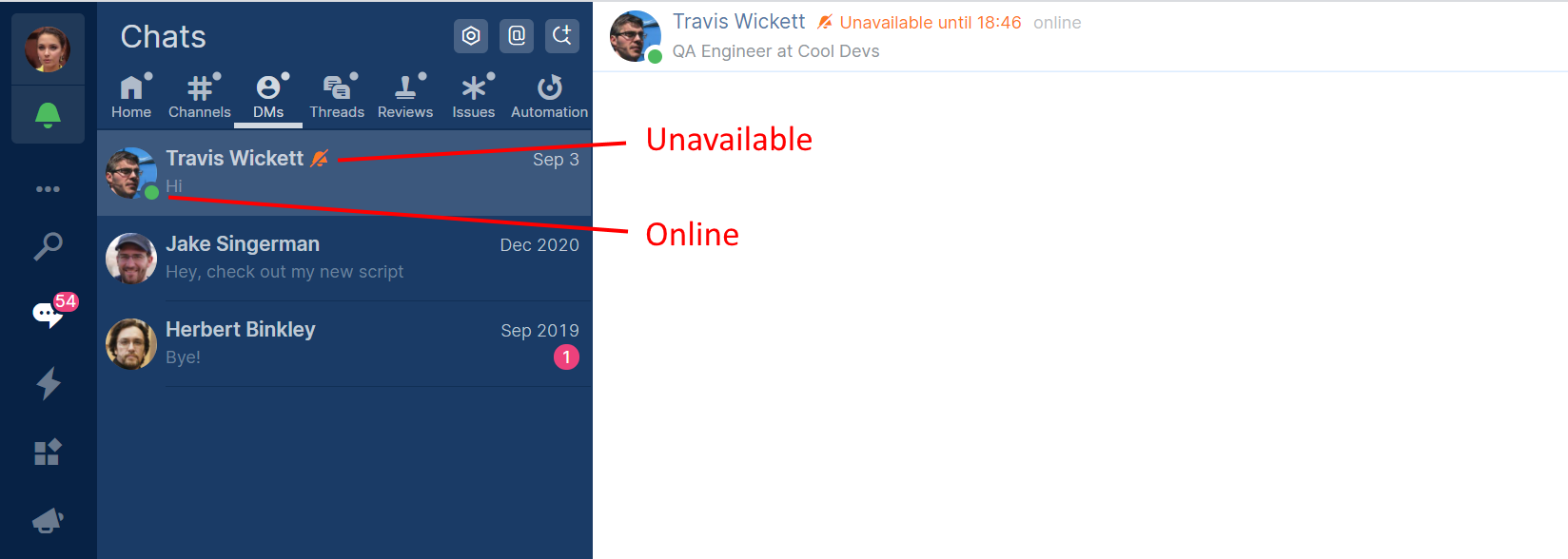 OnlineAndAvailability.png
