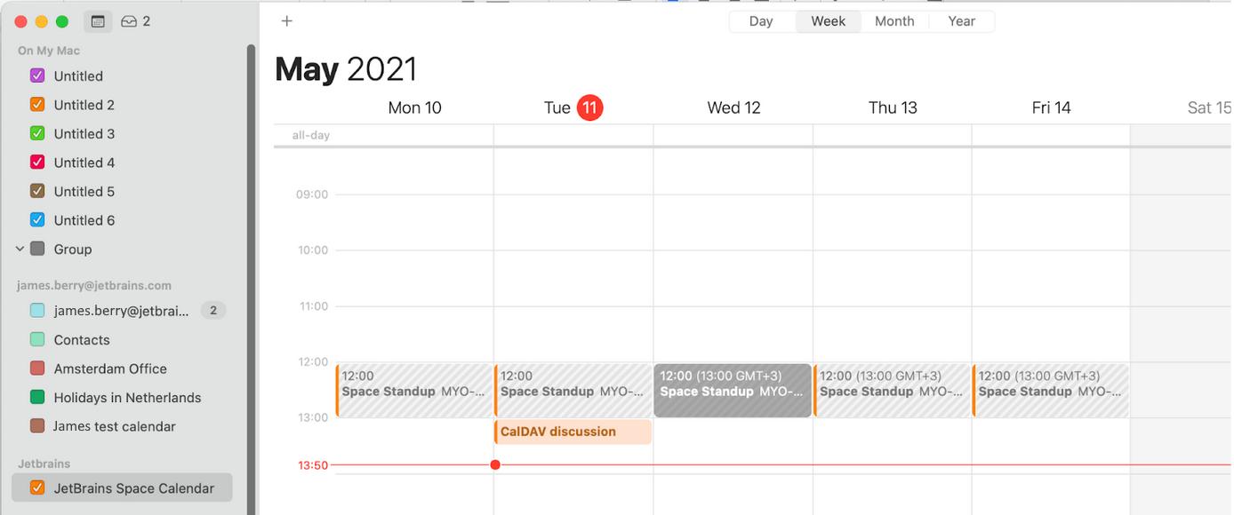 calendarMac-4.png