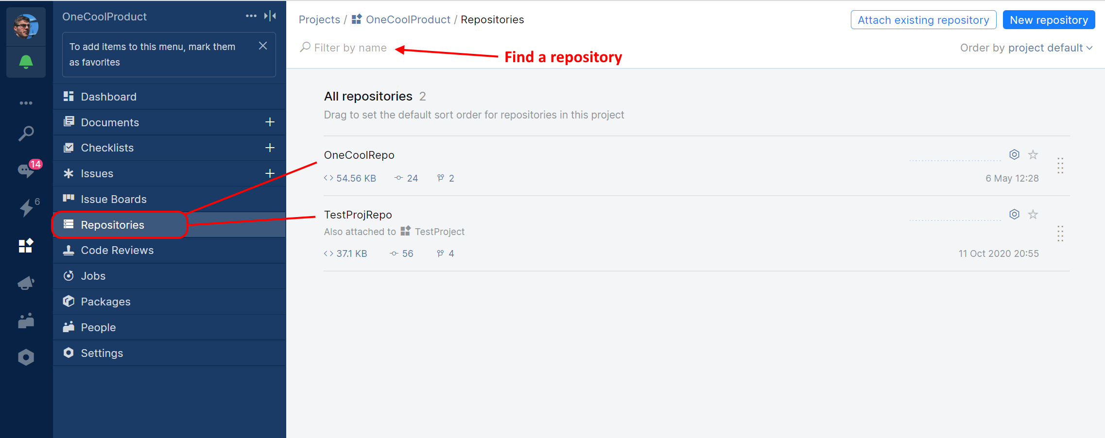 chooseRepository.png