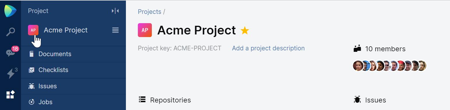 clickProjectIcon.png