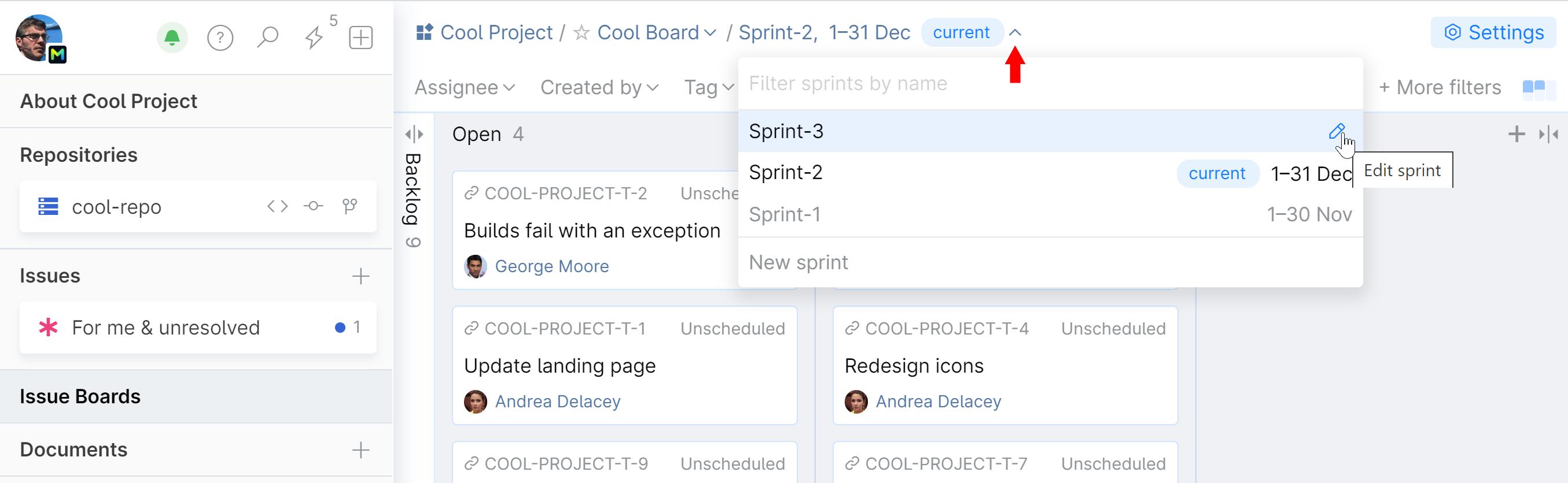 editSprint.png