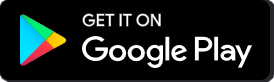 google-play-button.png