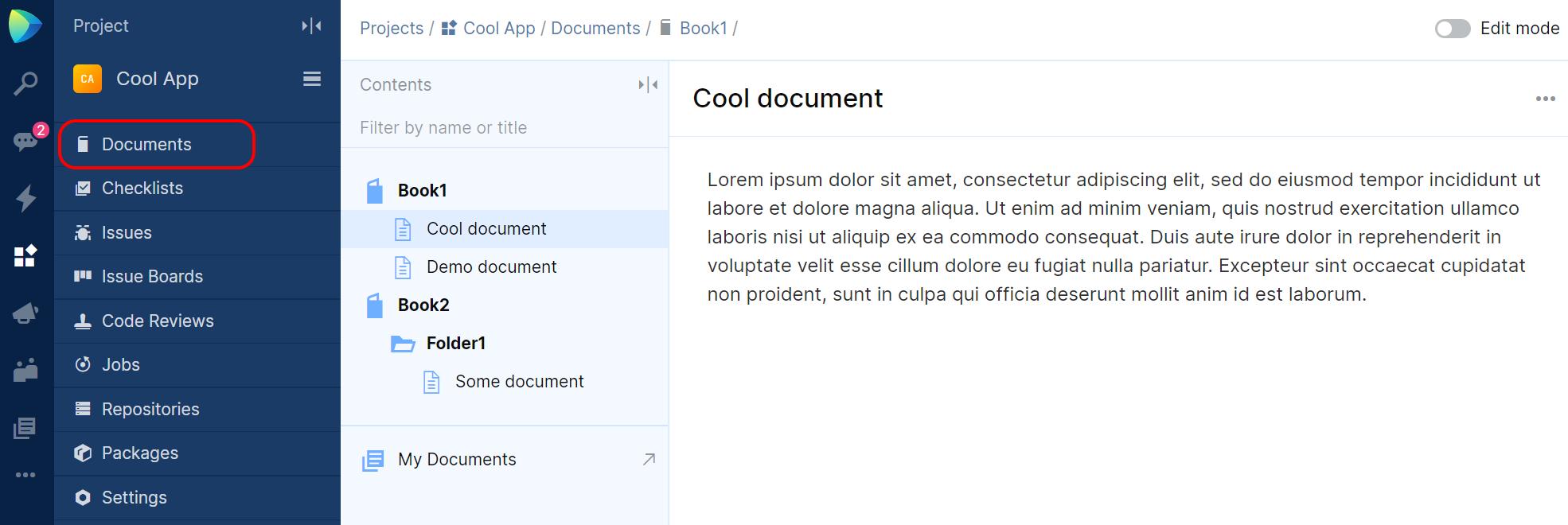 projectBooksFolders.png