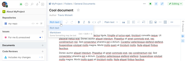 projectEditDocument.png