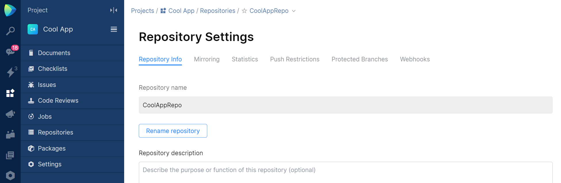 repositorySettings.png