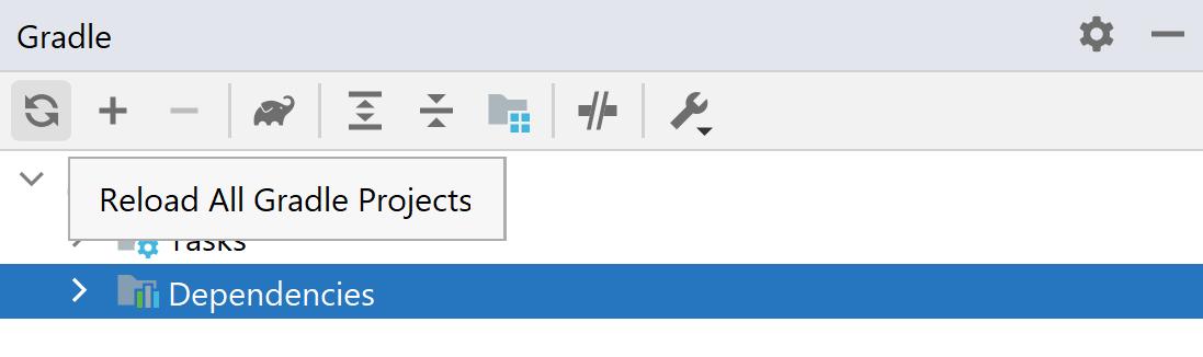 Update dependencies