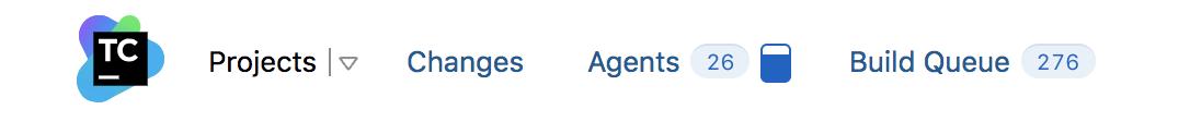agentCount