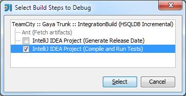 remote_debug_step_selected.png