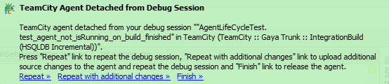 repeat_debug_notification.png