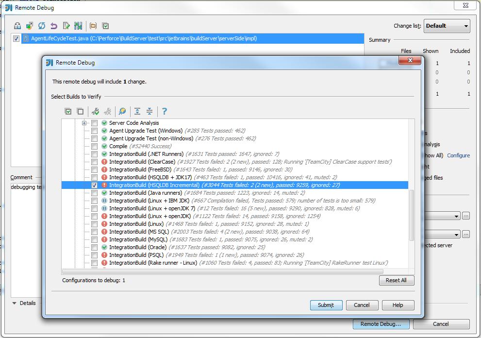 remote_debug_conf_selected.png