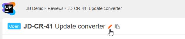 CR_click_edit_title