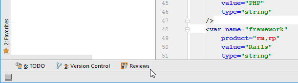 ide_review_icon