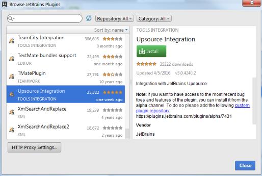plugin_install_2