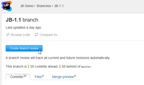 CR_branch3
