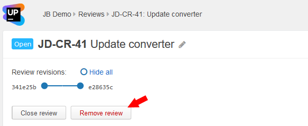 CR_remove_review.png