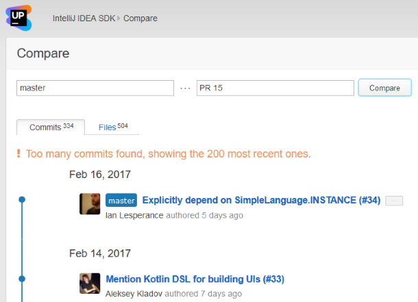 compare_commits.png