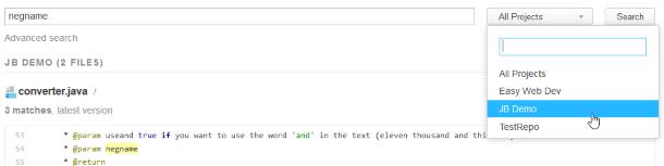 text_search_menu.png