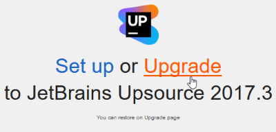 upgrade_wizard1