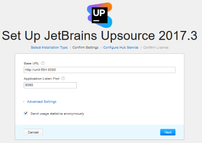 upsource_setup1.png