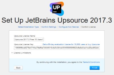 upsource_setup3.png