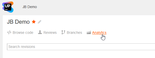 analytics_link