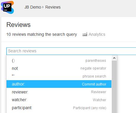 search_reviews