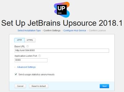 upsource_setup1.png