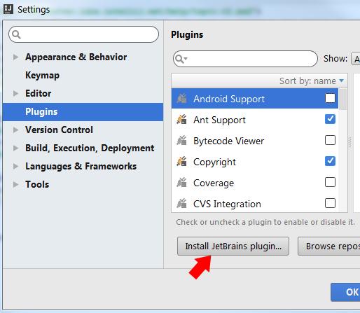 plugin_install_1