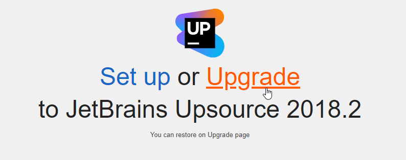 upgrade_wizard1.png