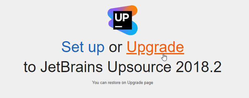 upgrade_wizard1