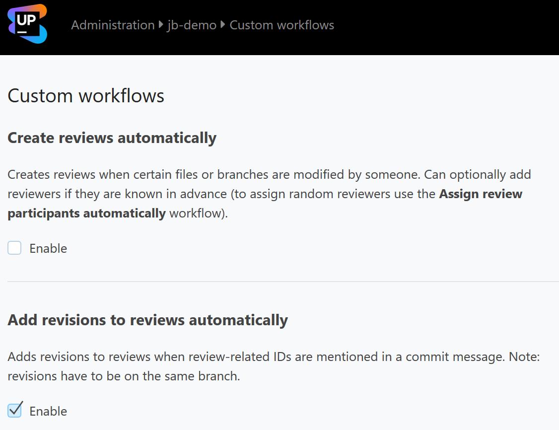 workflows.png