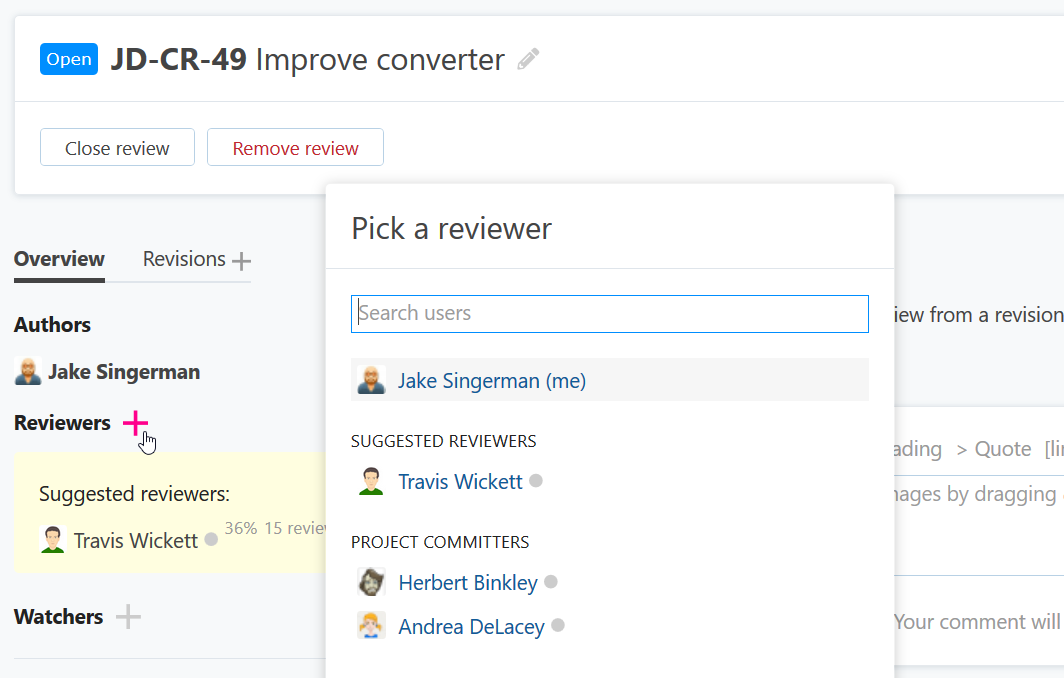 CR_pickReviewer.png