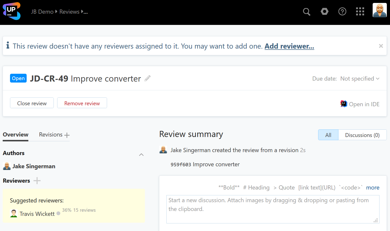 CR_reviewCreate.png