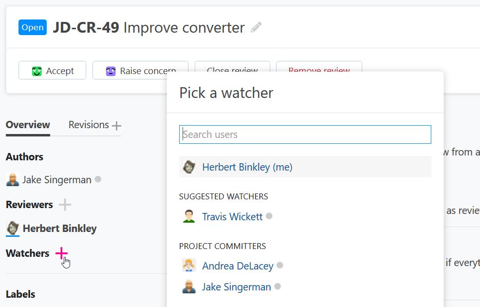 CR_reviewer_pick_watcher.png
