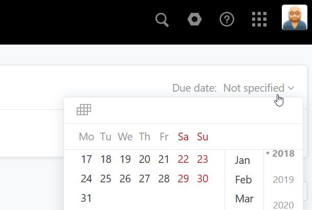 CR_set_deadline