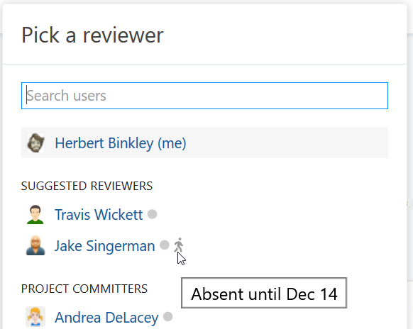 absent-reviewer.png