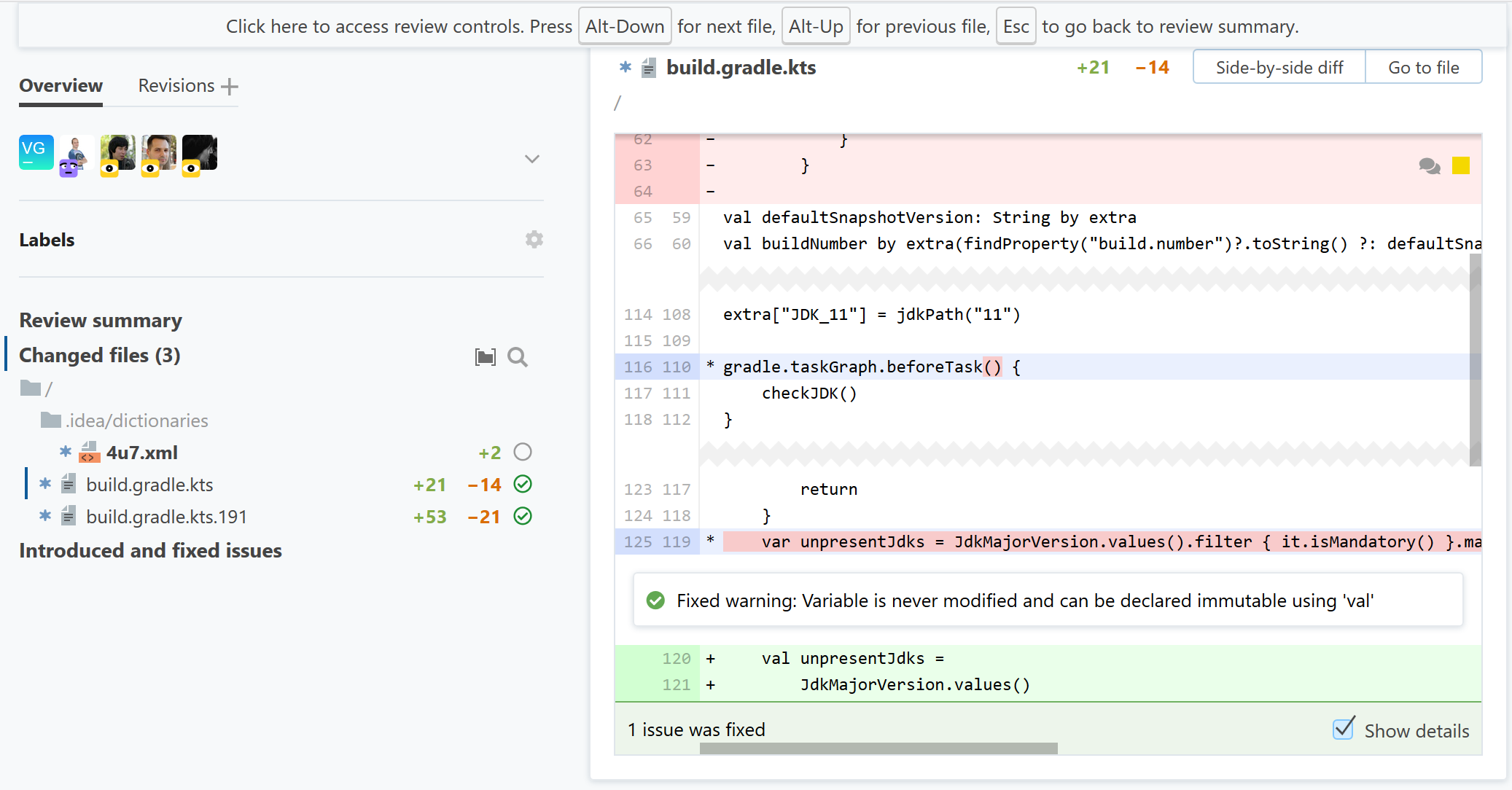 code_analysis_sum_1.png