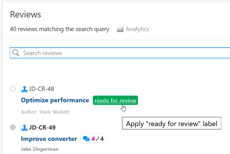 review_label_filter.png